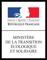 logo-Ministère_de_la_Transition_Écologique_et_Solidaire