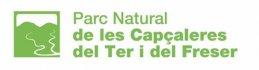 logo-parc-natural-capçaleres-ter-freser